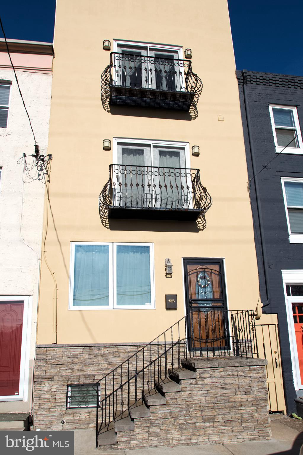 2629 E Huntingdon Street, Philadelphia, PA 19125