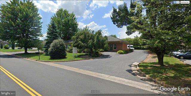 1937 Medical Avenue, Harrisonburg, VA 22801