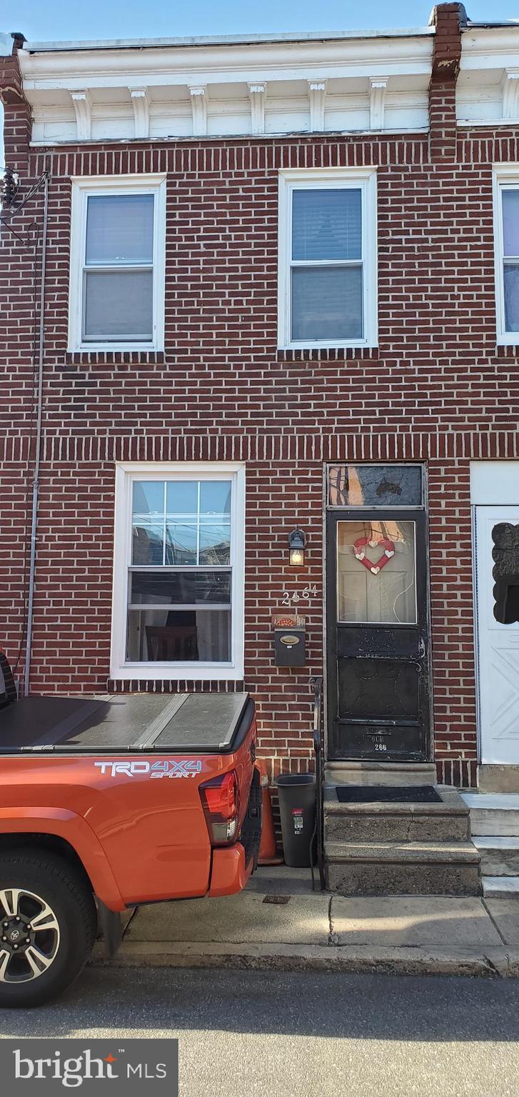 2664 Janney Street, Philadelphia, PA 19125