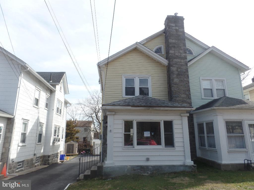 3202 Marshall Road Drexel Hill, PA 19026