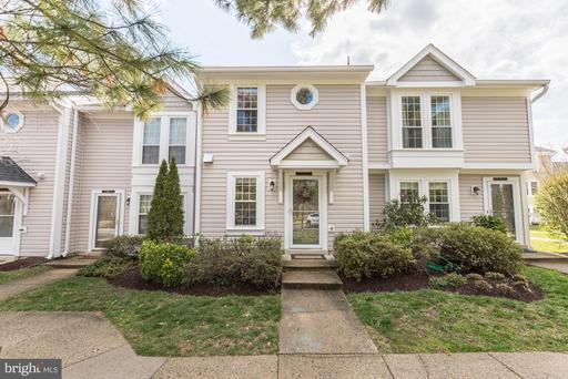 2411 S Walter Reed Dr #2-5