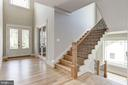 1839 Lusby Pl