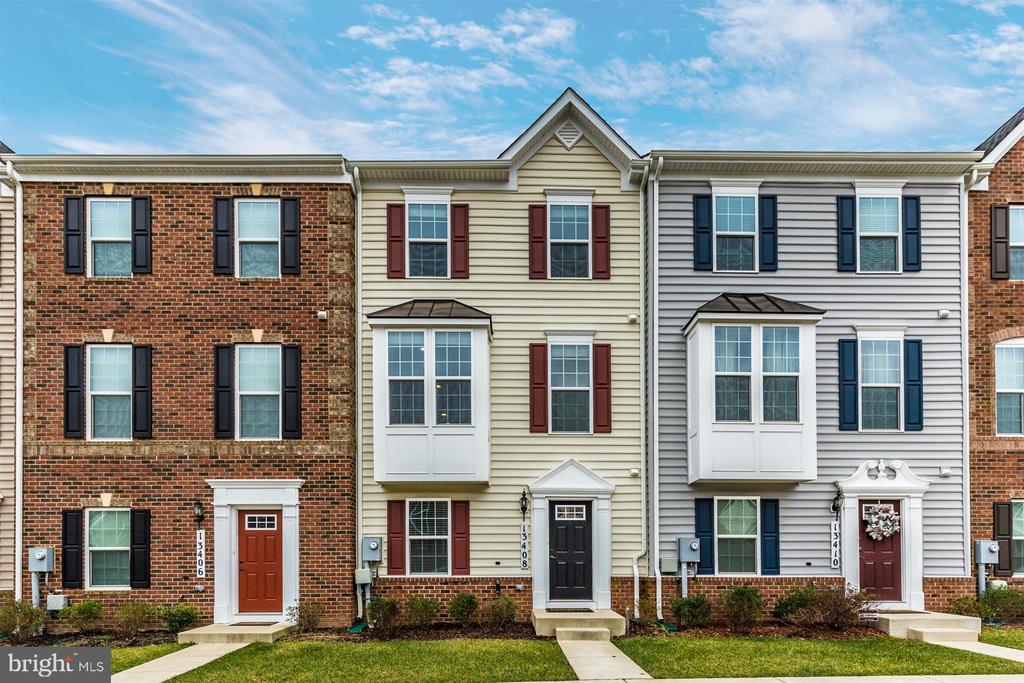 13408 WATERFORD HILLS BOULEVARD, GERMANTOWN, MONTGOMERY Maryland 20874, 4 Bedrooms Bedrooms, ,3 BathroomsBathrooms,Residential Lease,For Rent,WATERFORD HILLS,MDMC700750