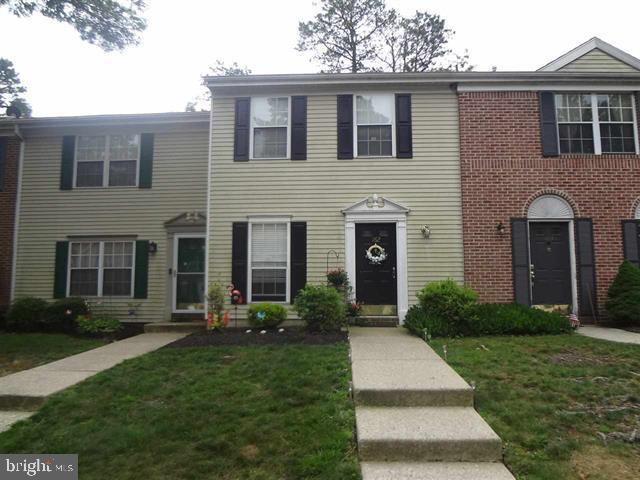162 RUMSON DRIVE, ABSECON, NJ 08205