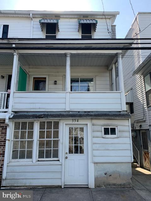 354 W Kline Avenue, Lansford, PA 18232