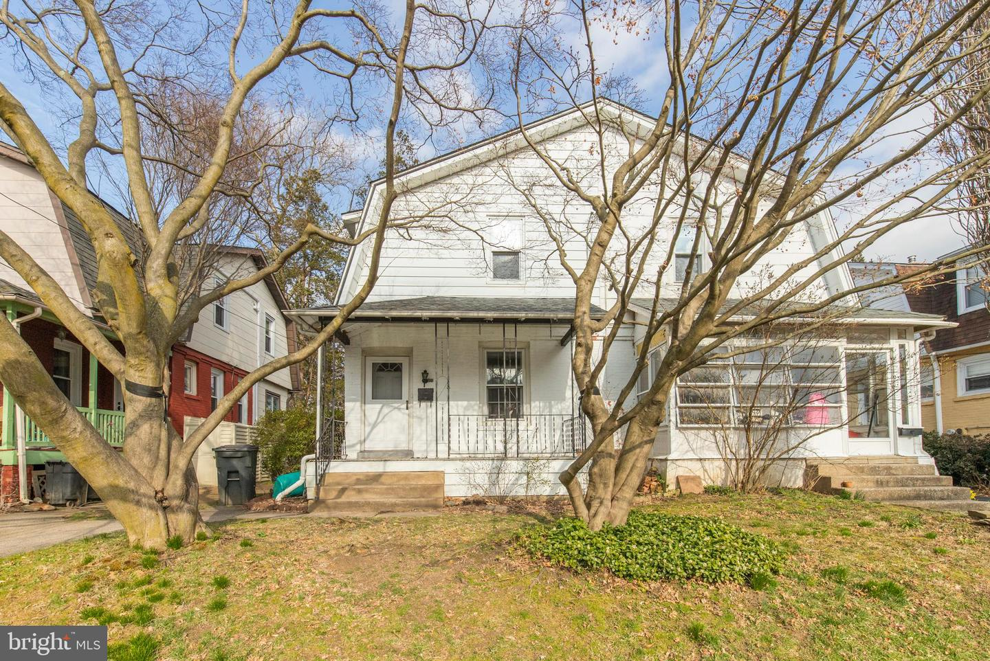 115 Conway Avenue Narberth, PA 19072