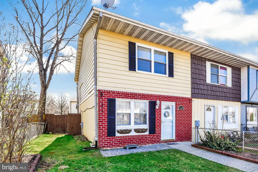 149 GRAND DRIVE, TANEYTOWN, Maryland 21787, 3 Bedrooms Bedrooms, 7 Rooms Rooms,1 BathroomBathrooms,Residential,For Sale,GRAND,MDCR195466