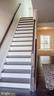 15339 Linville Creek Dr