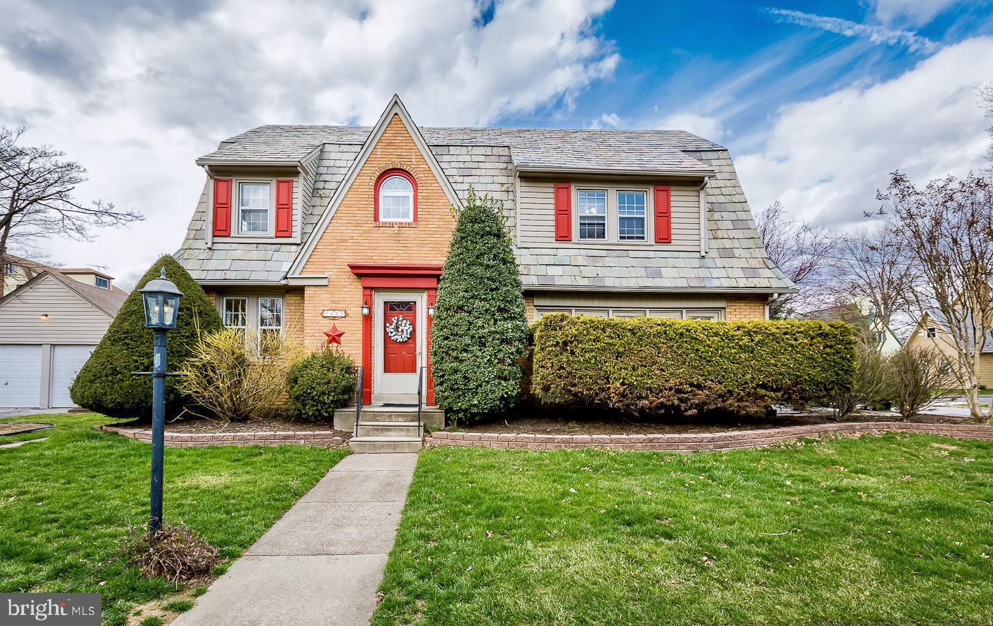 3401 Highland Avenue Drexel Hill, PA 19026