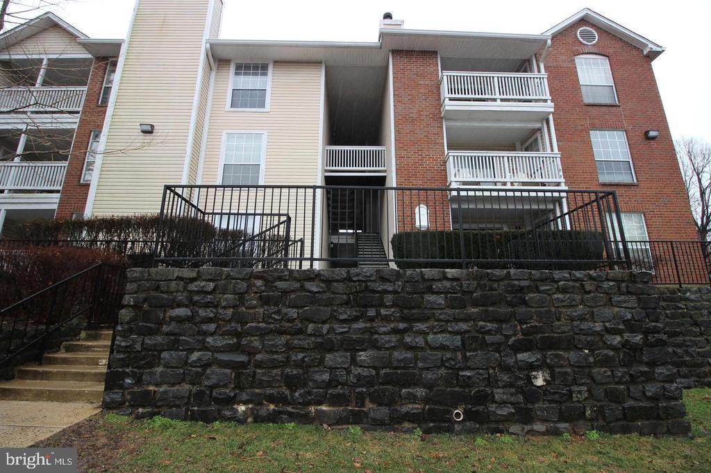 1539 Lincoln Way #101, McLean, VA 22102