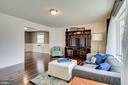 5022 Portsmouth Rd