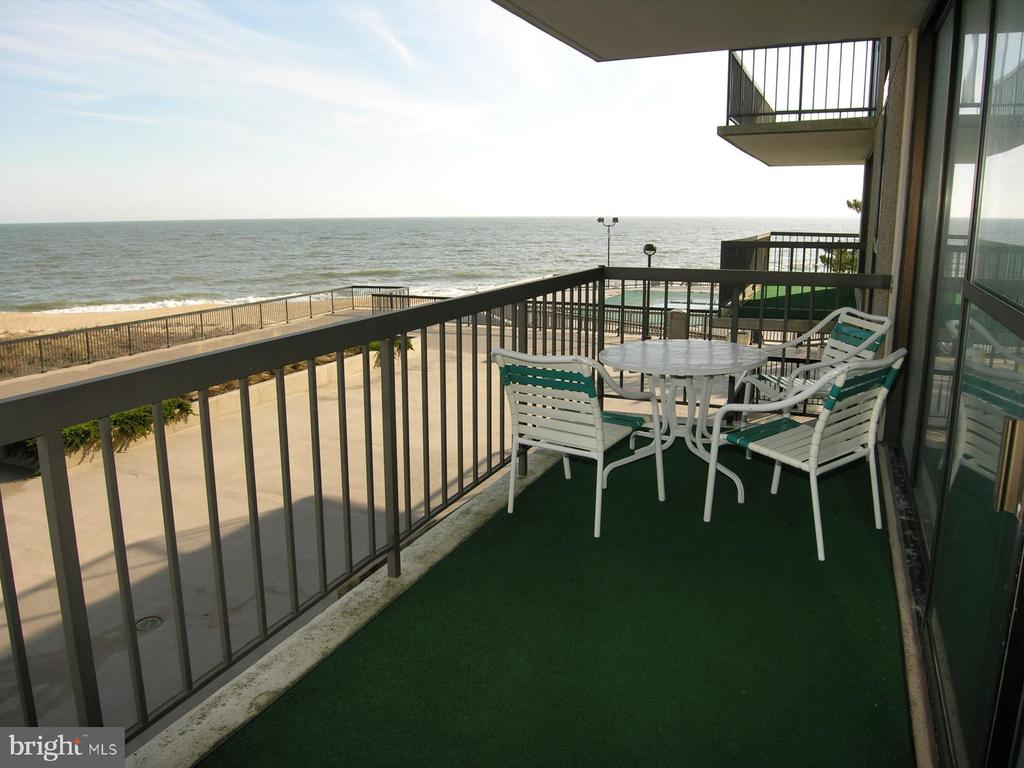 One of Bethany Beach 1 Bedroom Homes for Sale at 202  CHESAPEAKE   202N
