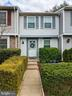 1621 Purple Sage Dr