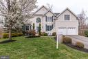 13451 Gray Valley Ct