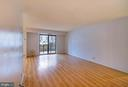 5904 Mount Eagle Dr #115