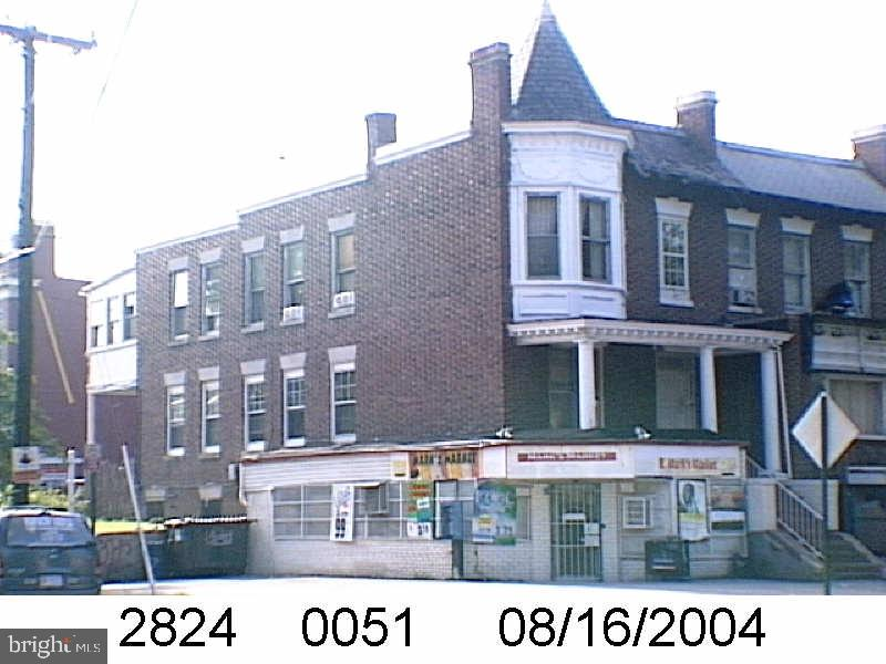 3933 14TH STREET NW, WASHINGTON, DC 20011