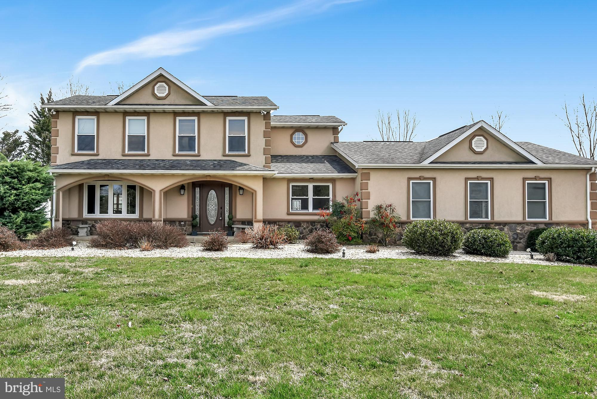 475 HATTIE DRIVE, HAMPSTEAD, MD 21074