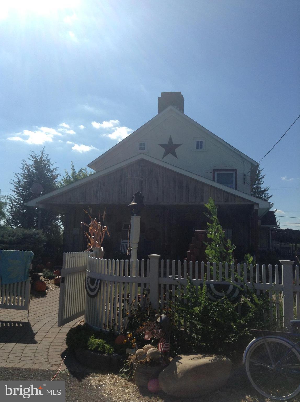 137 Bomboy Ln, Berwick, PA 18603