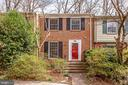1525 Chatham Colony Ct