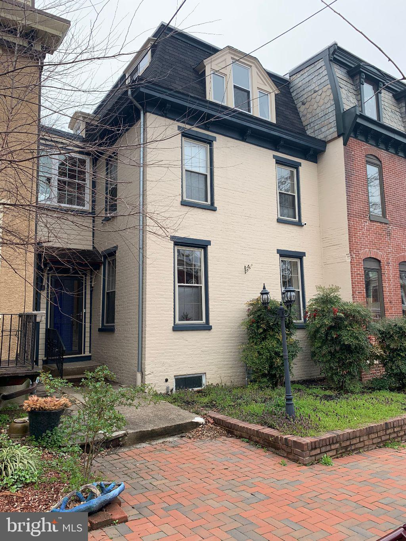 1313 N West Street, Wilmington, DE 19801