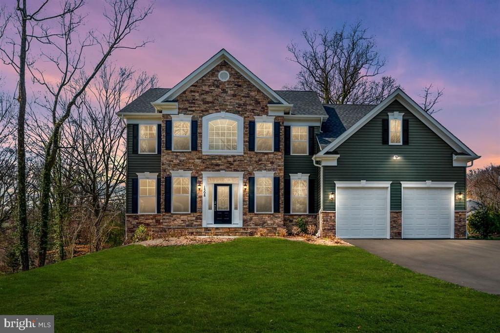 1508 GRANDVIEW ROAD, ARNOLD, ANNE ARUNDEL Maryland 21012, 6 Bedrooms Bedrooms, ,4 BathroomsBathrooms,Residential,For Sale,GRANDVIEW,1009961996