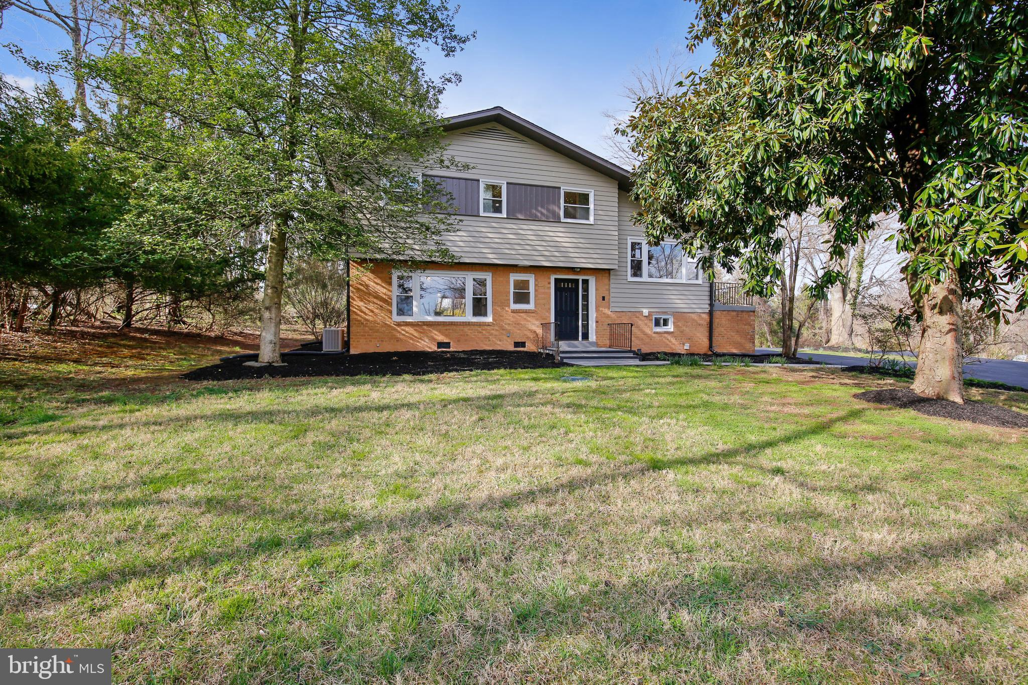 14600 FAIRACRES ROAD, SILVER SPRING, MD 20905