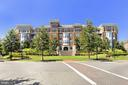 400 Cameron Station Blvd #122