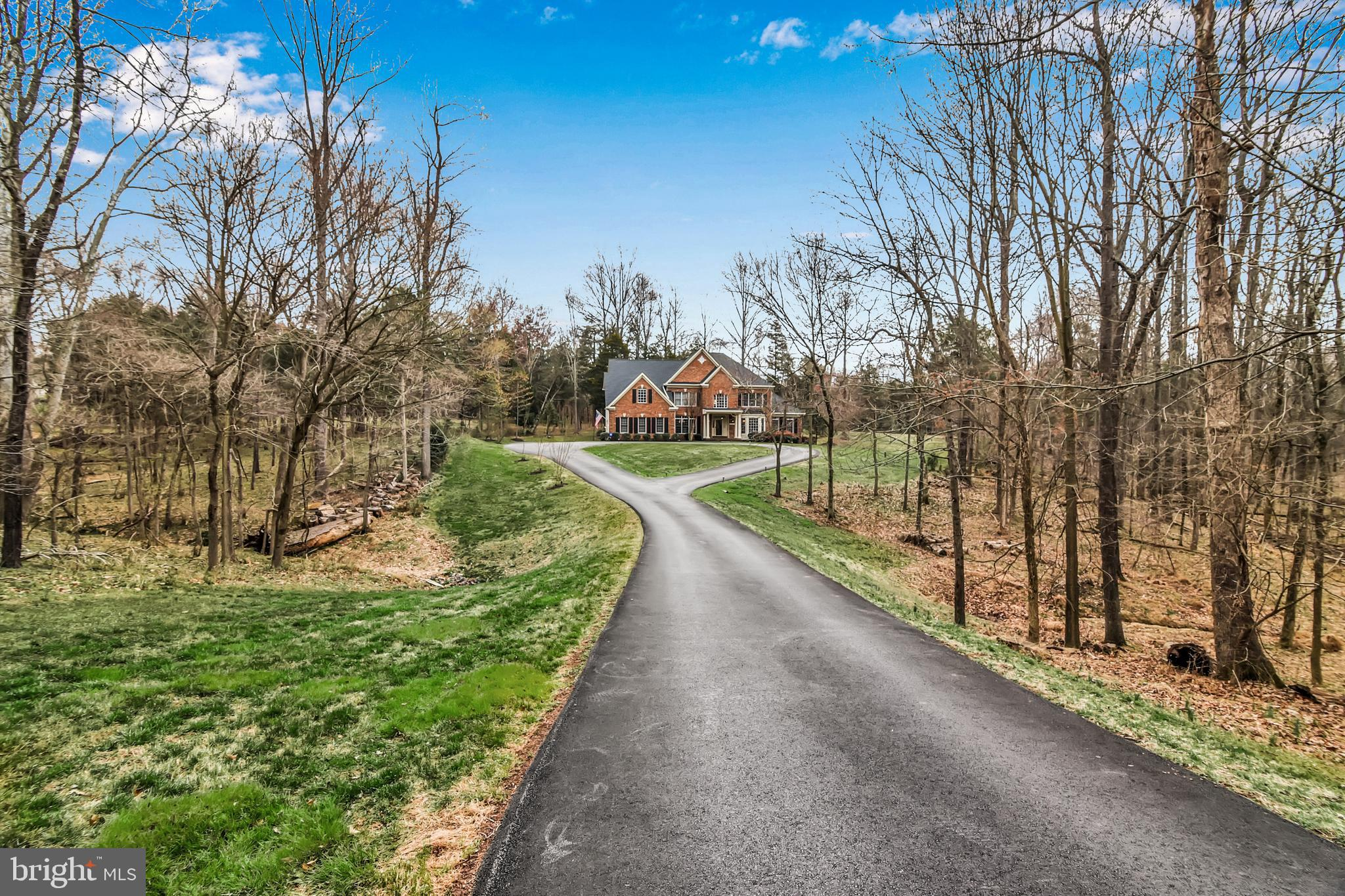 15321 RIDING CLUB DRIVE, HAYMARKET, VA 20169