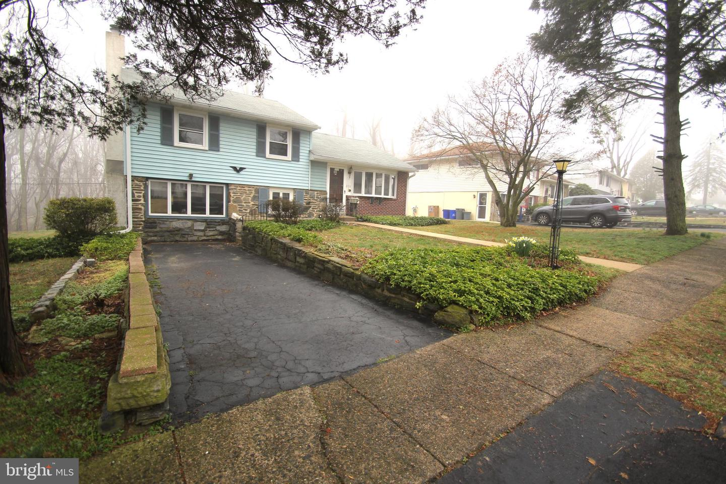 205 N Central Boulevard Broomall, PA 19008