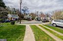 913 N Longfellow St