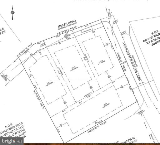 Lot/Land for sale Wilmington, Delaware