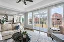4925 Old Dominion Dr