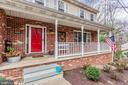5099 Cannon Bluff Dr