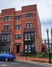 619 E Howell Ave #101