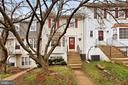 13706 Flowing Brook Ct #42e