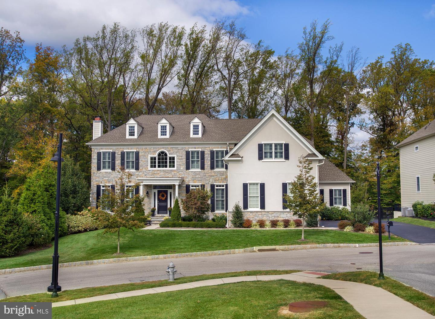 3907 Woodland Drive Newtown Square, PA 19073