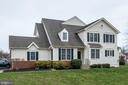 15843 Fourmile Creek Ct