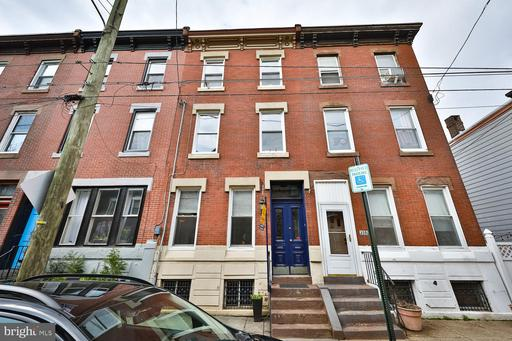 Property for sale at 2352 E Susquehanna Ave, Philadelphia,  Pennsylvania 19125