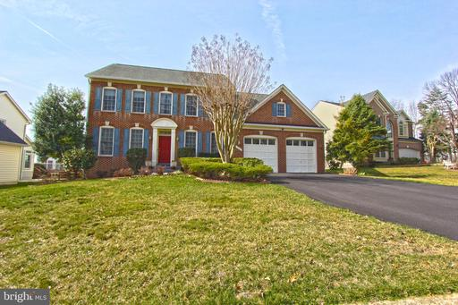 13107 Heart Leaf Ct