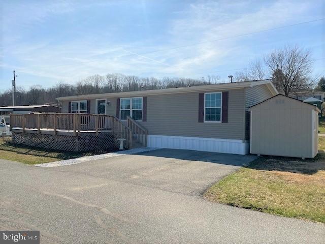 10108 Fernwood Lane, Breinigsville, PA 18031