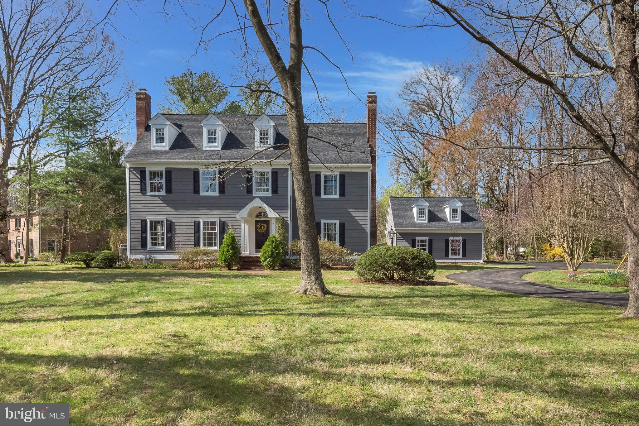 827 HOLLY DRIVE E, ANNAPOLIS, MD 21409