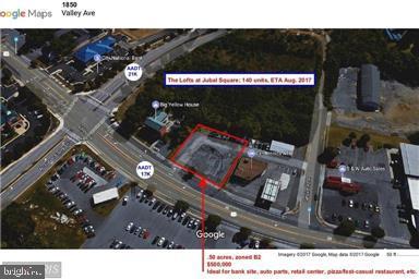 1850 Valley Ave Winchester VA 22601