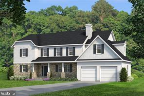 1927 HALLOWELL ROAD, PLYMOUTH MEETING, PA 19462