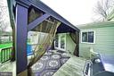 4406 Carrier Ct