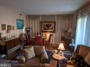 1300 Army Navy Dr #320