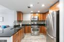 2451 Midtown Ave #202