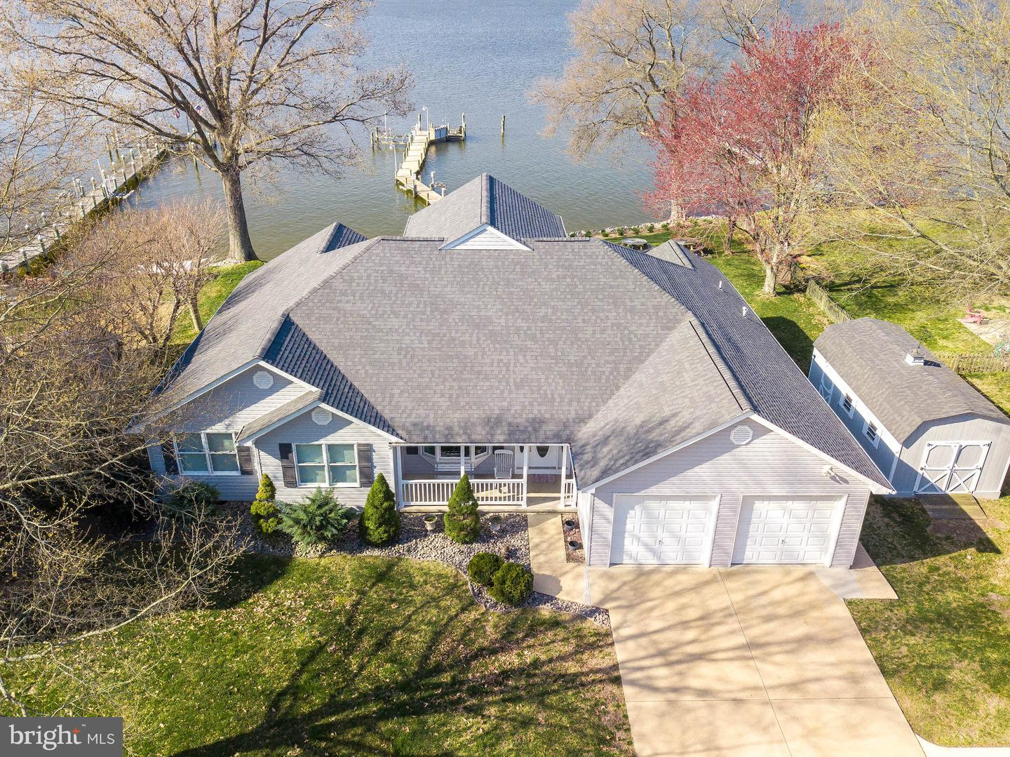Photo of 35291 ARMY NAVY DR, MECHANICSVILLE, MD 20659