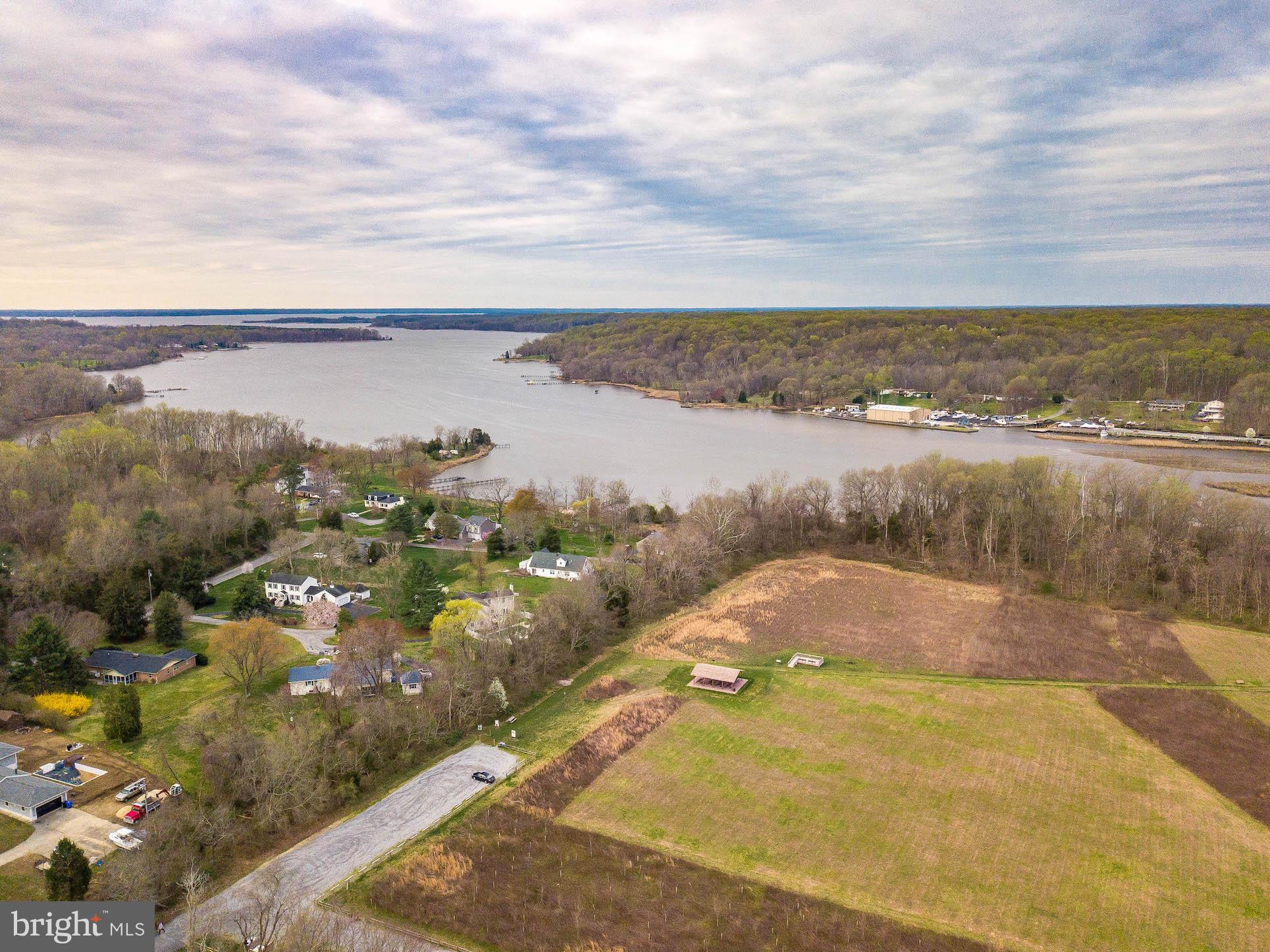 7640 CHAPEL POINT ROAD, PORT TOBACCO, MD 20677