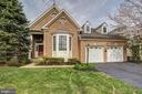 5213 Bent Grass Dr