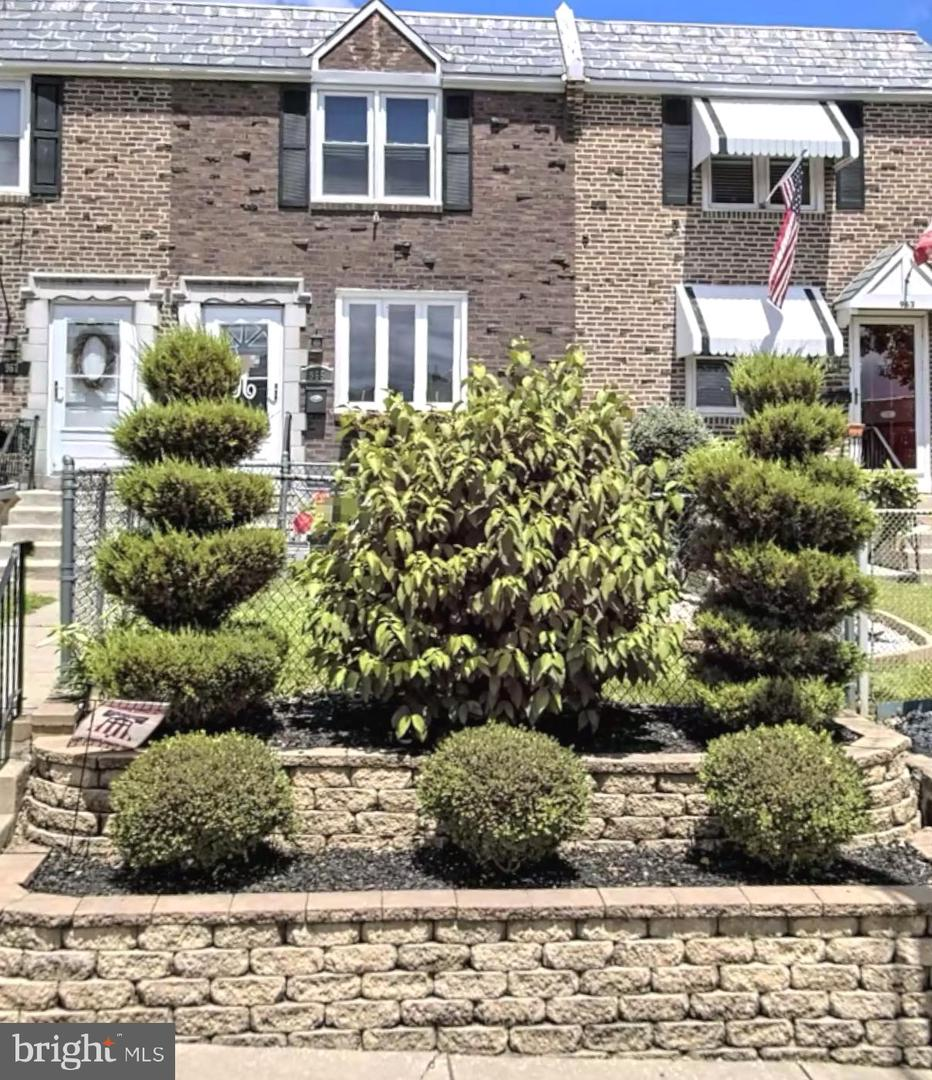 965 Fairfax Road Drexel Hill, PA 19026